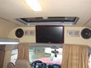 Авто тюнинг микроавтобусов