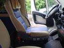 Переоборудование микроавтобусов Fiat Ducato цены
