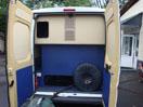 Переоборудование грузовых микроавтобусов Фиат Дукато
