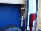 Переоборудование микроавтобусов Фиат Дукато