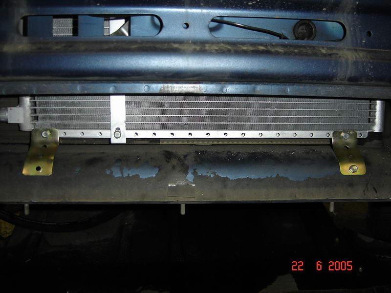 Ваз 2109 установка